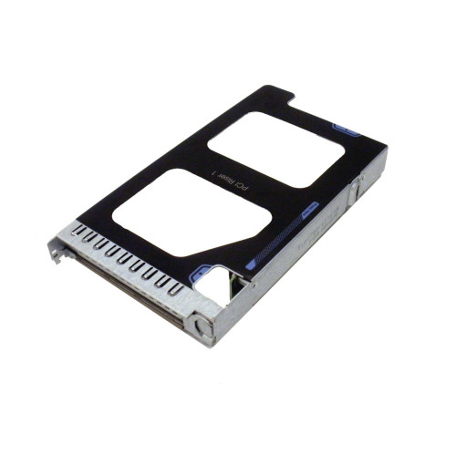 CISCO 74-10151-01 UCS C220 M3 PCI-E Riser w/Bracket via Flagship Tech