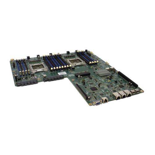 CISCO 74-10442-02 UCS C220 M3 System Board via Flagship Tech
