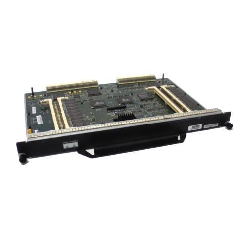 CISCO 73-3409-08 Network Processing Engine 300 800-03959-07 via Flagship Tech