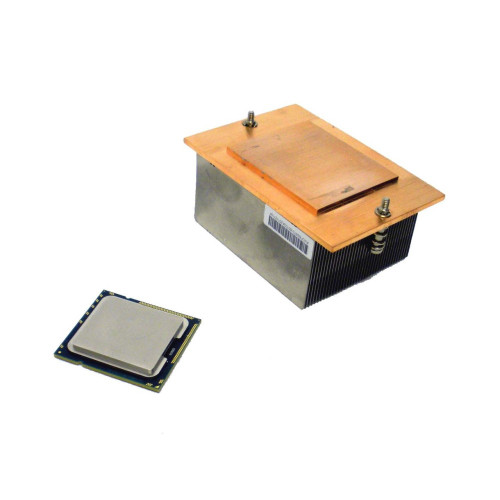 Intel Xeon A01-X0109 E5640 2.66GHz Quad-Core Processor CISCO via Flagship Tech
