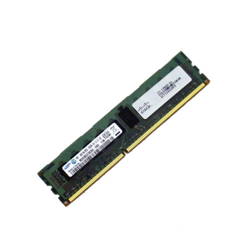CISCO A02-M304GB2-L 15-12869-01 4GB Memory Module via Flagship Tech