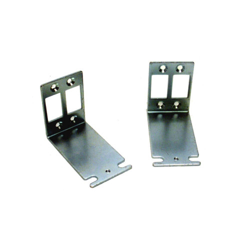CISCO ACS-1900-RM-19 19in Rack Mount Kit For 1921 via Flagship Tech