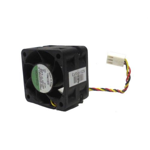 CISCO ACS-2811-FAN-3 CISCO2811 Fan Position 3 via Flagship Tech