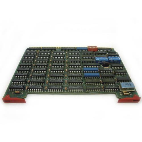 Eventide WKBP-4 256K Memory Board for HP 9826