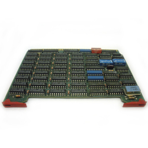 Eventide WKBP-4 256K Memory Board for HP 9826