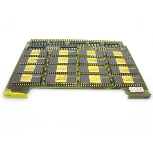 HP 98261A 98261-66514 Basic 2.0 Rom Board HP 200 Series