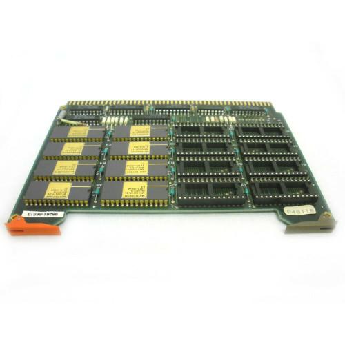 HP 98261-66513 Basic 2.0 Rom Board HP 200 Series