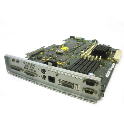 HP A4190-66516 A4190-69016 B160L System Processor Board
