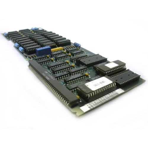 HP 45945-60002 ES-12 Vectra Daughter Board