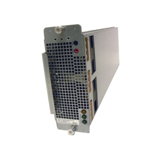 EMC 071-000-501 1950W Power Supply DMX via Flagship Tech