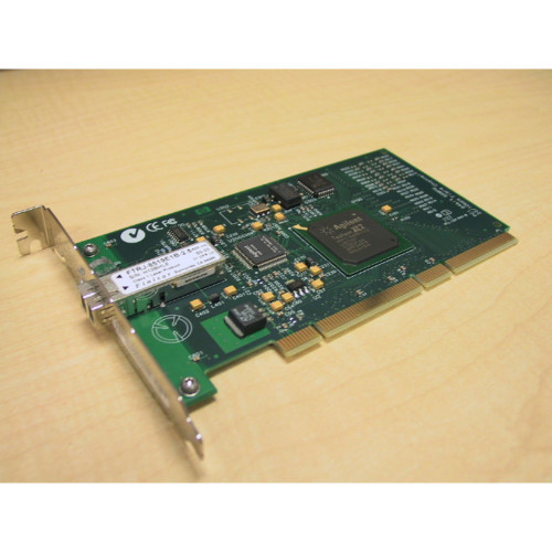 HP Compaq A6795A PCI 4X Fibre Channel Card PCI