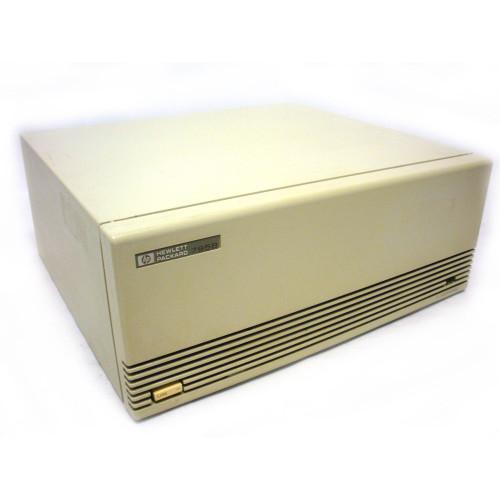 HP 7958A 130MB Modular HP-IB External Disk Drive