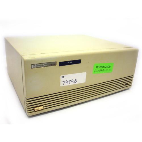 HP 7959B 304MB Modular HP-IB External Disk Drive