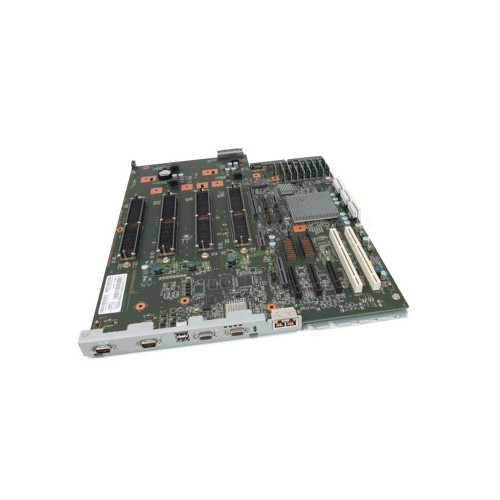 IBM 74Y3758  8223-E8B System Backplane via Flagship Tech