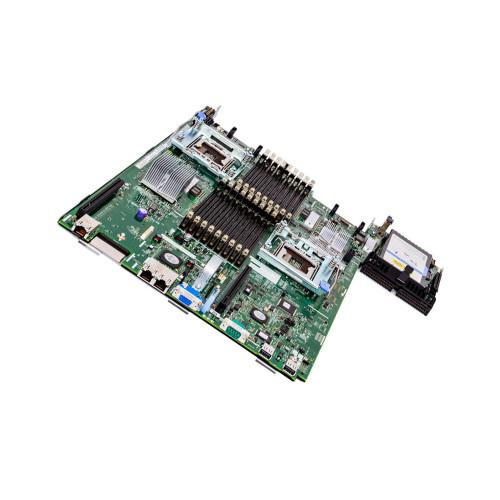 IBM 90Y4784 System X 3550 M3 3650 M3 Server Motherboard via Flagship Tech