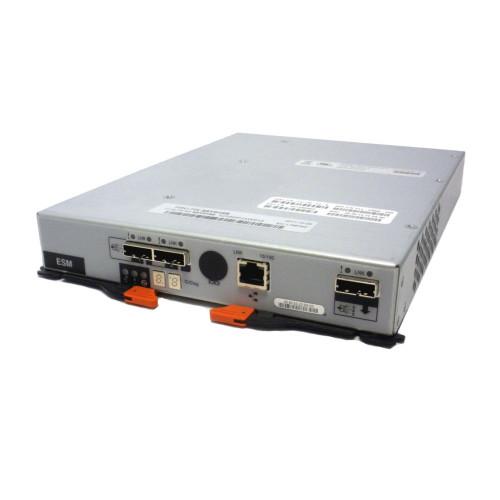 IBM 69Y0189 ESM Controller Module for Exp35xx via Flagship Tech
