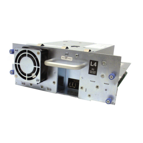 IBM 95P5856 TS3100 TS3200 LTO-4 Ultrium Tape Drive via Flagship Tech