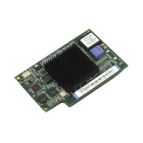 IBM 46M6140 Emulex 8GB Fibre Channel CIOv Dual Port Expansion via Flagship Tech
