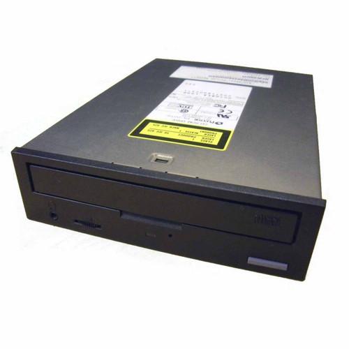 IBM 2619-701X 20X Speed CD-ROM Internal SCSI 68-Pin