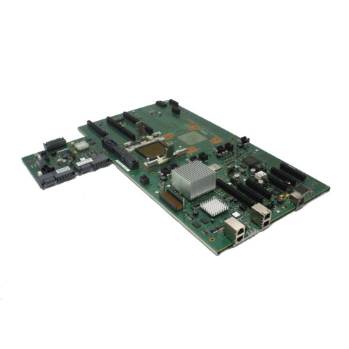 IBM 74Y4130 System Backplane (Single Processor) for 8202-E4C 8231-E1C 8246-L1C 8246-L1S via Flagship Tech
