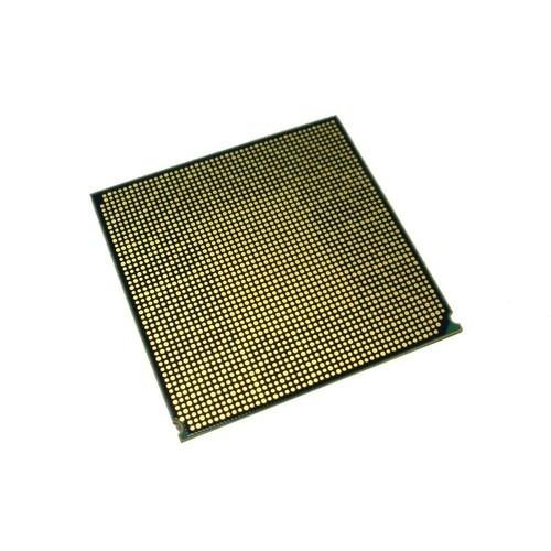 IBM 00E7469 3.6GHz 8-Core Power7+ Processor