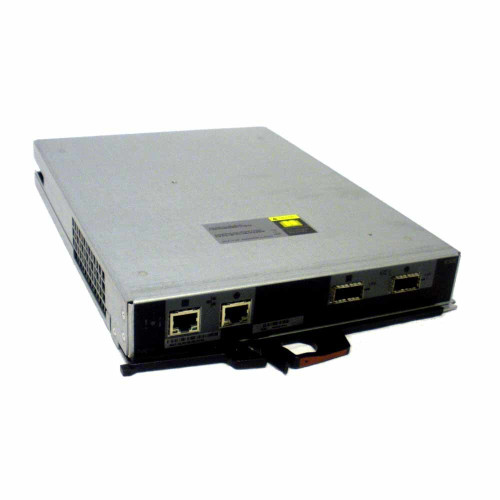 Netapp X5713A-R6 IOM6 SAS 6GB R6 Controller for DS4246
