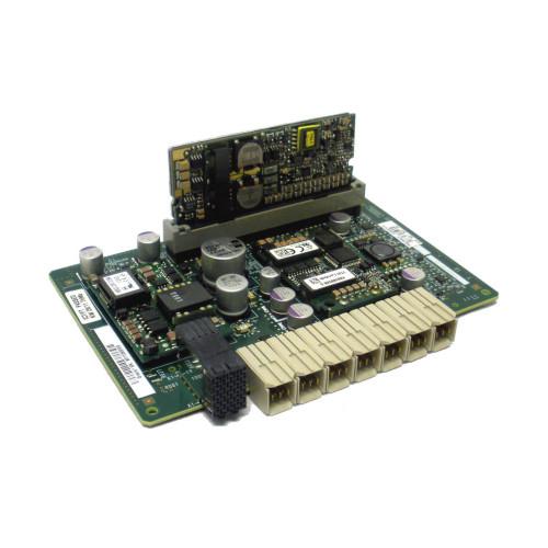 SUN 300-2363 3.3V DC-D Converter DDC_B M5000 via Flagship Tech