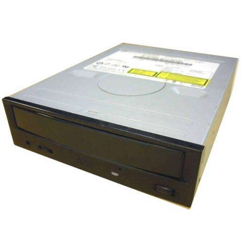 IBM 2633-701X CD-ROM Drive IDE for pSeries