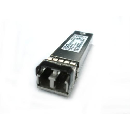 HP 455883-B21 455885-001 456096-001 10Gb SR SFP+ Transceiver