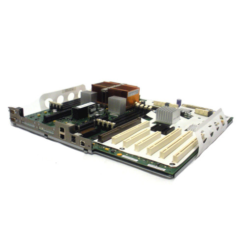 IBM 8325-9406 1.9Ghz 1-Way System Board 520 Power5+ via Flagship Tech