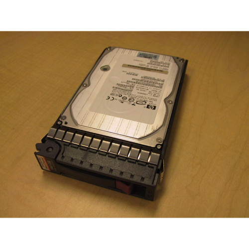 DATARAM 120GB 2.5 SSD Drive Solid State Drive Compatible with GIGABYTE P34F V5