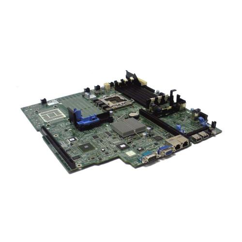 Dell NRF6V PowerEdge R320 Motherboard V4
