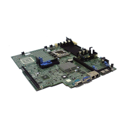Dell NRF6V PowerEdge R320 Motherboard V4
