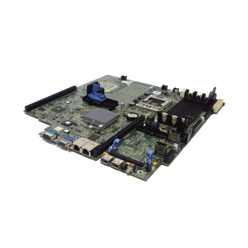 DELL KM5PX PowerEdge R320 Motherboard V4 via Flagship Tech