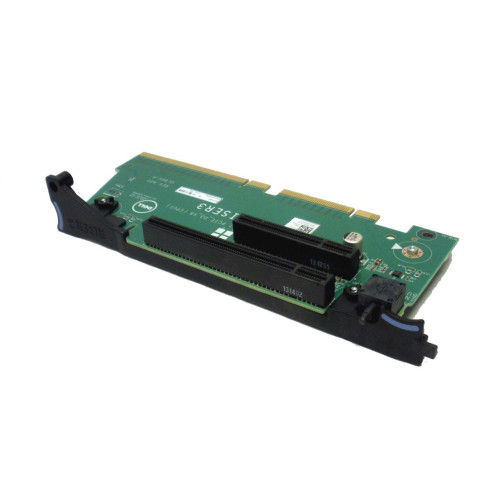 Dell 1FRG9 PowerEdge R820 #3 Riser Card via Flagship Tech