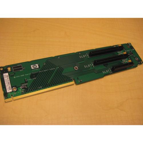 HP 408786-001 DL380 G5 3-Slot PCI-E Riser
