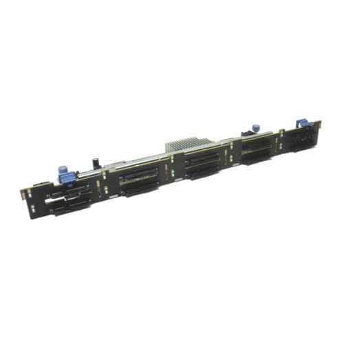 DELL 22VC9 Backplane for R630 10x 2.5in Bay