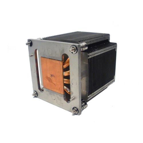 DELL 399M5 PowerEdge T620 Heatsink via Flagship Tech