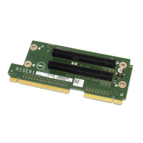 DELL 3FHMX #1 Riser Board for PowerEdge R820
