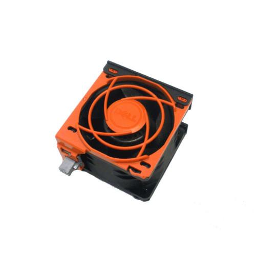 DELL 3RKJC PowerEdge R720/R720XD System Fan via Flagship Tech