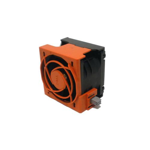 DELL 419VC R810/R815 System Fan via Flagship Tech