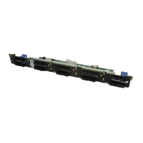 DELL 59VFH R620 10 X 2.5in Hard Drive Backplane via Flagship Tech