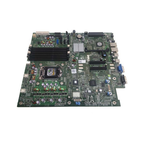 DELL 5XKKK PowerEdge R310 System Board via Flagship Tech