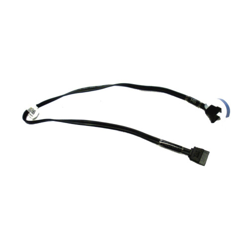DELL 68XV7 T620 Optical SATA Drive Cable via Flagship Tech