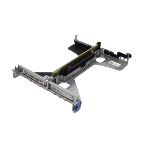 DELL 6K9W2 PowerEdge R620 PCI-E Riser Card via Flagship Tech