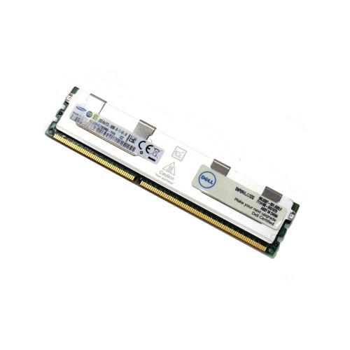 Dell 7826W Memory 4GB PC3-14900E DDR3-1866 ECC