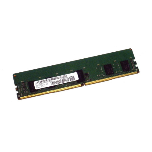 Dell 888JG 8GB PC4-2400T 1RX8 ECC DIMM Memory via Flagship Tech