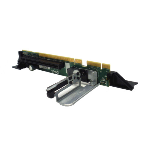 Dell 8TWY5 PCIe Riser Board 3 for PowerEdge R620