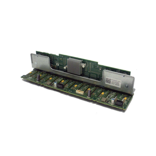 DELL 8X25D R720/R820 16 X 2.5in Hard Drive Backplane via Flagship Tech