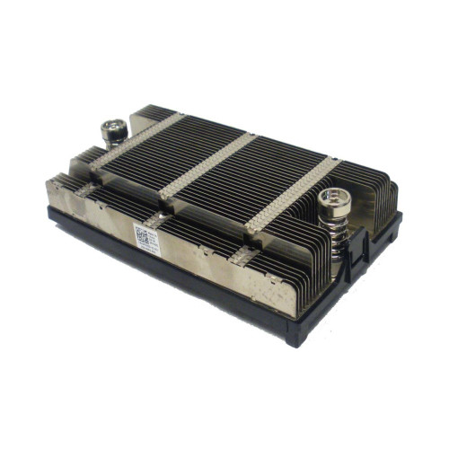 DELL FHV0D PowerEdge R820 Heatsink via Flagship Tech